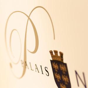 Palais NÖ Wien